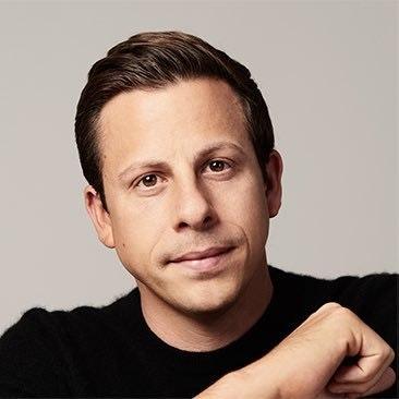 Matt Mazzeo