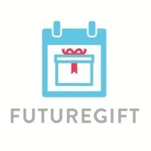 FutureGift
