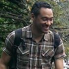 Christopher Coleman