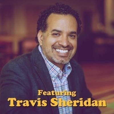 TravisSheridan