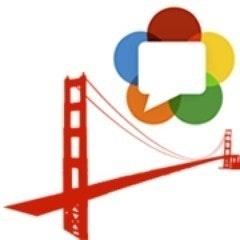 San Francisco WebRTC