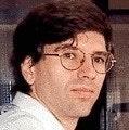 Paul Elosegui