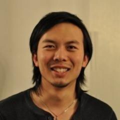 Derek Yan