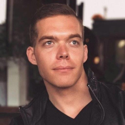 Connor Bowlan