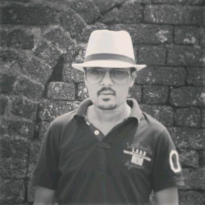 Shareem Thahir
