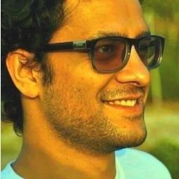 Pranay Swarup