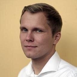 Tobias Zander
