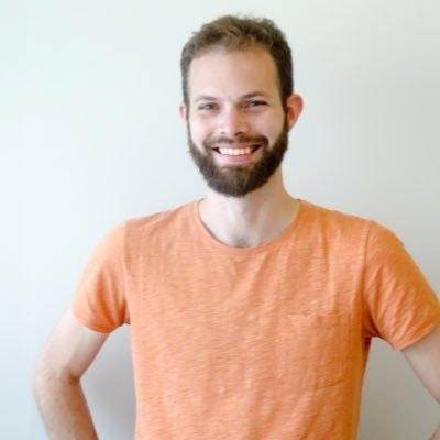 Florian Laurent