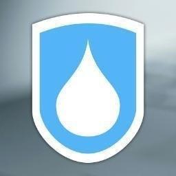 Drop Guard
