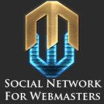 WebmaisterProCOM
