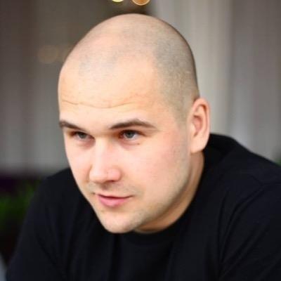 Vitalii Piskovyi