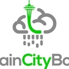 Rain City Box
