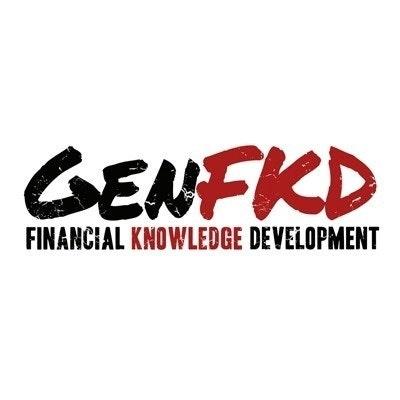 GenFKD