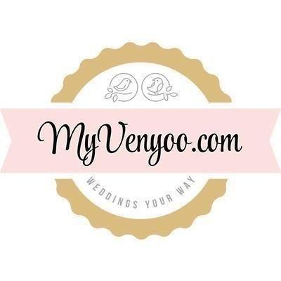 MyVenyoo