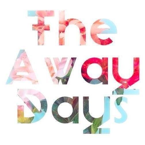 The Away Days