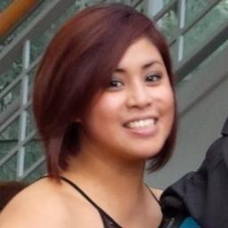 Jennifer Villanueva
