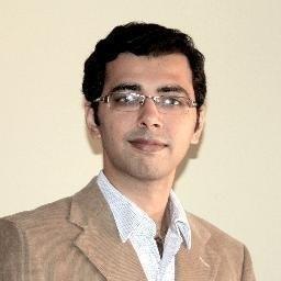 Darshan Sonde