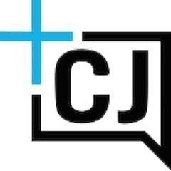 Communicate Jesus