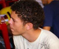 Anthony Sousa