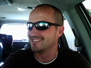 Jeff Poulton
