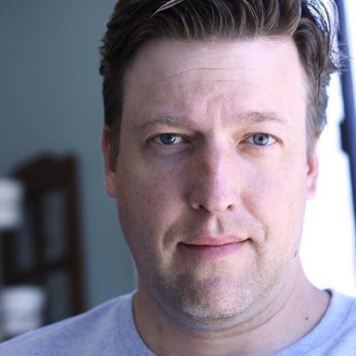 Brad Ledford