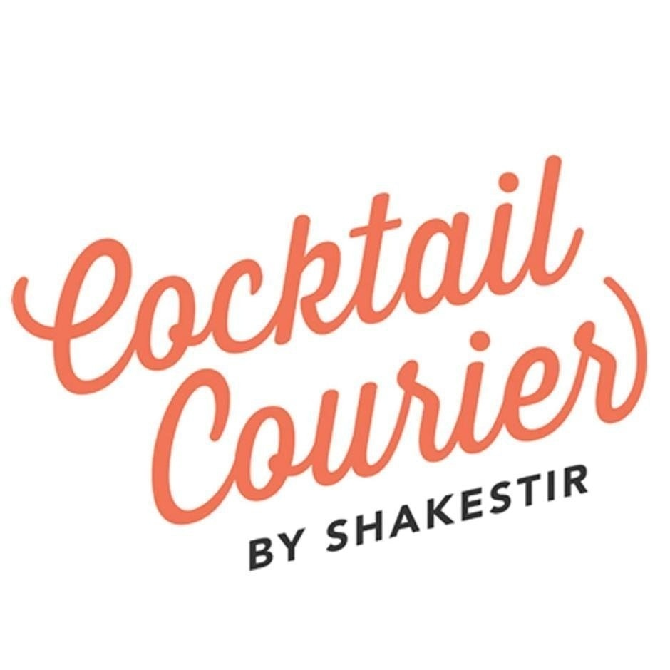 Cocktail Courier