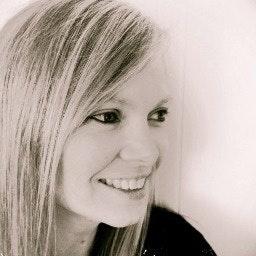 Jayne Bromfield