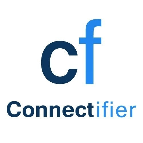 Connectifier