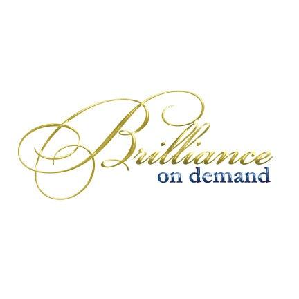 Brilliance On Demand