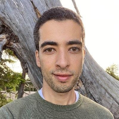 Muhammed Othman