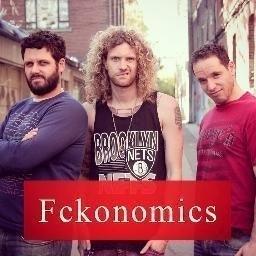fckonomics