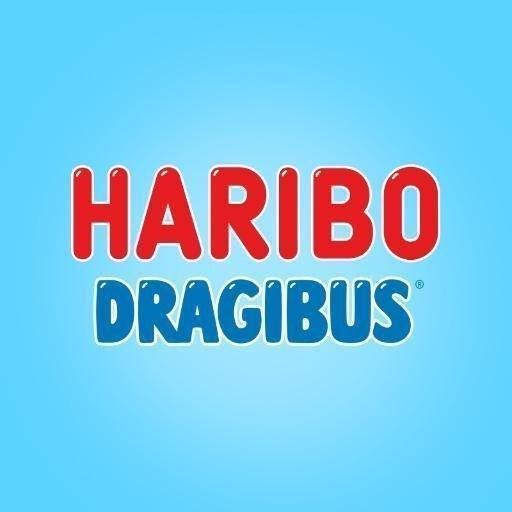 Dragibus - Haribo