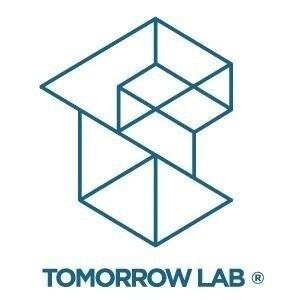 Tomorrow Lab LLC