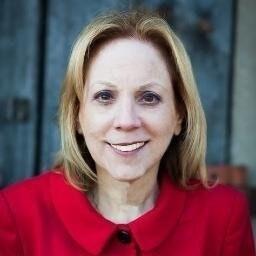 Dr. Janice Presser