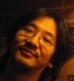 Mitsu Hadeishi