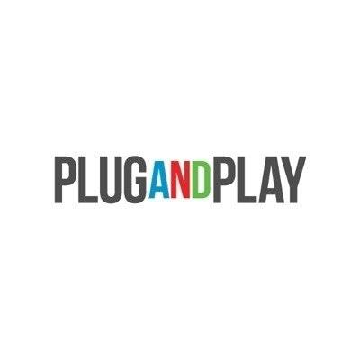 Plug and Play TC