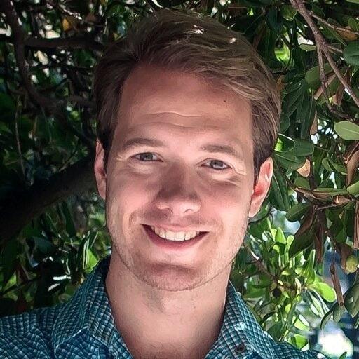 Bastiaan Marinus W.