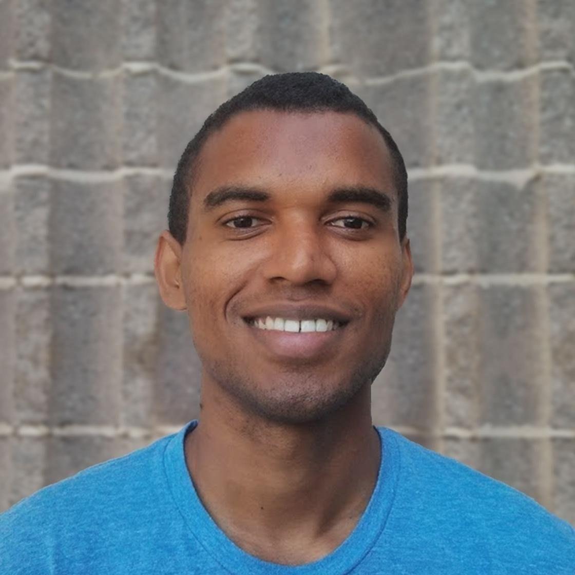 Gregory Ugwi