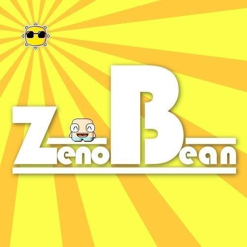 Zenobean