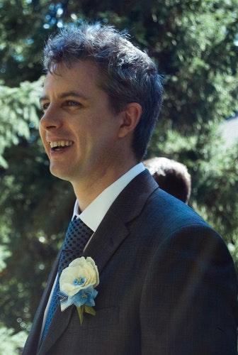 Dave Concannon