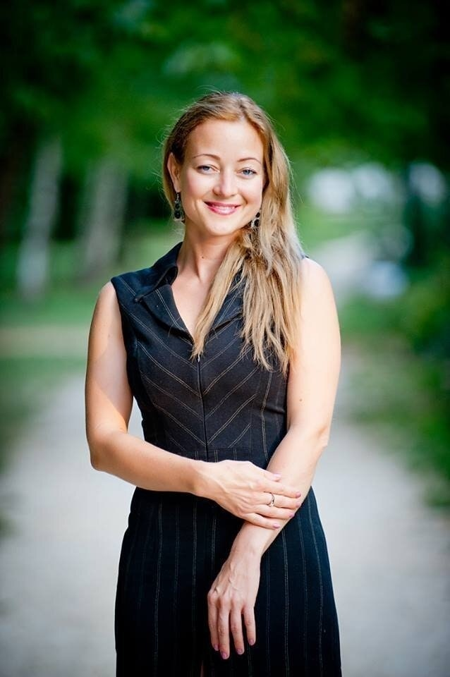 Melitta Hernadi