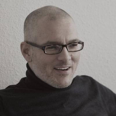 Oliver Weimann