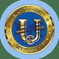 CryptoUnit