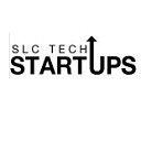 SLC Tech Startups