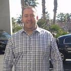 Michael O'Dell