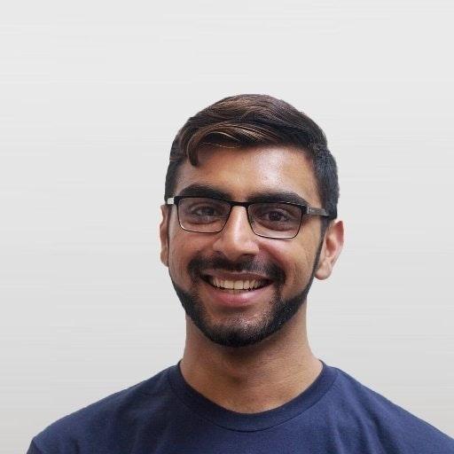 Bilawal Hameed
