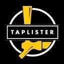 Taplister™