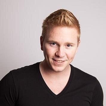 Nick Reese