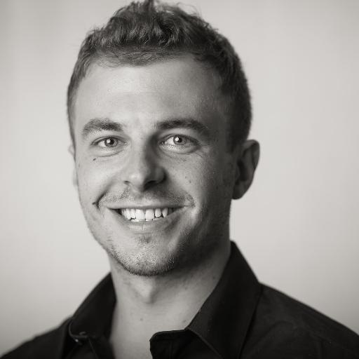Alex Klokus