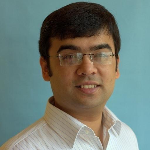 Rohan Khara